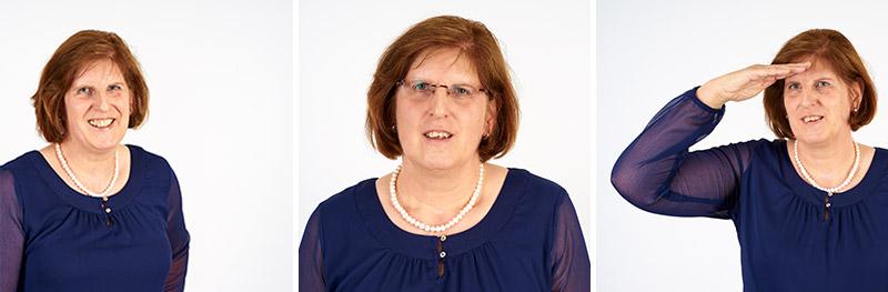 Frieda Gommeringer